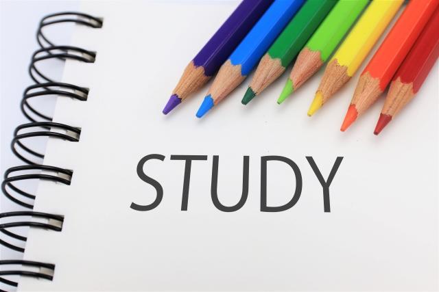 通訳案内士の勉強法