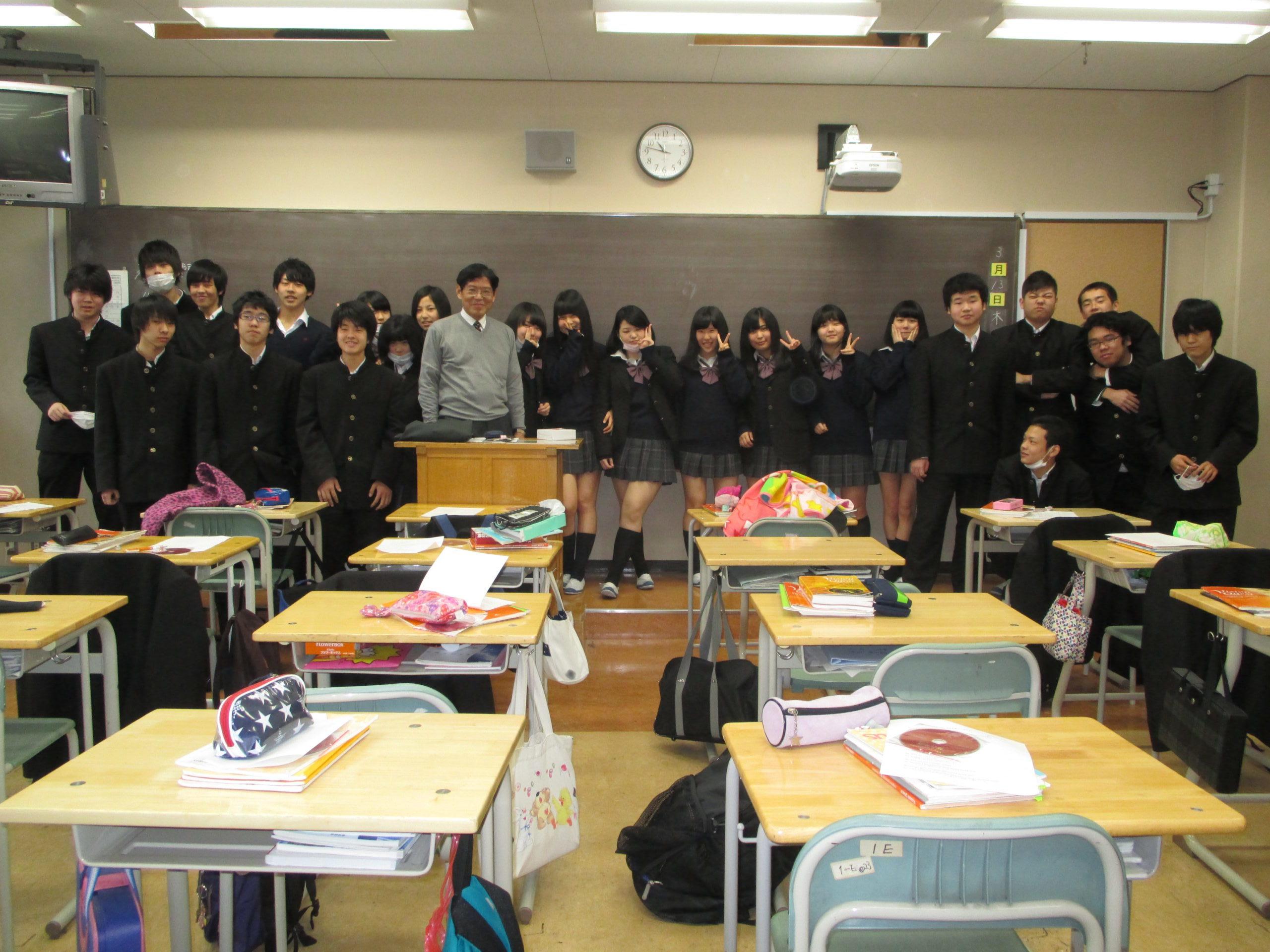 高校や大学受験の英語対策、通訳案内士になるための個人スクール塾