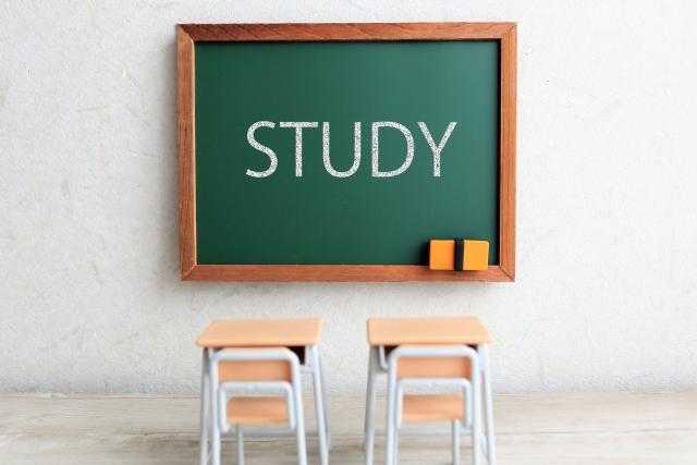 【高校、大学受験】英語はスクール選びで決まる。