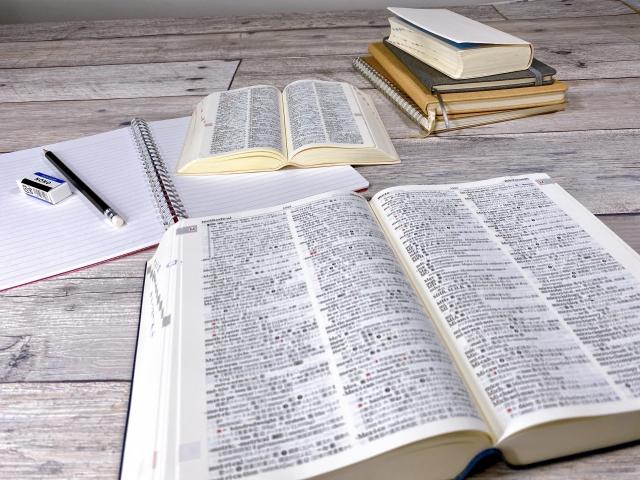 受験英語の弊害と英語教育の問題点